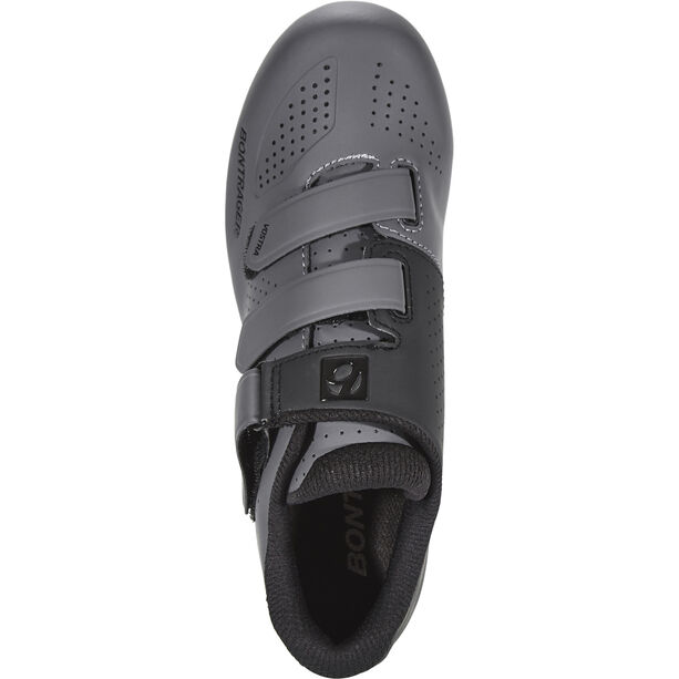 Bontrager Vostra Road Shoes Damen black black