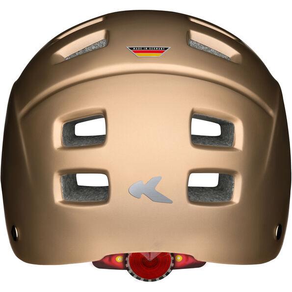 KED Risco Helmet