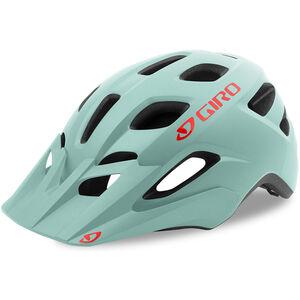 Giro Fixture MIPS Helmet matte frost matte frost