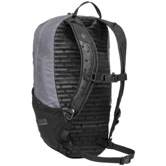 Black Diamond Magnum 16 Backpack bei fahrrad.de Online
