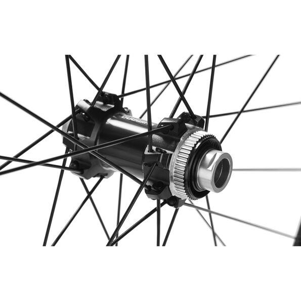 "Shimano Deore XT WH-M8000 MTB Disc Laufradsatz 27,5"""