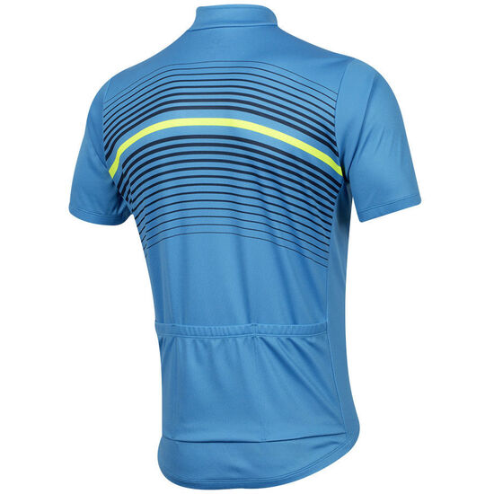 PEARL iZUMi Select LTD Short Sleeve Jersey Men bei fahrrad.de Online