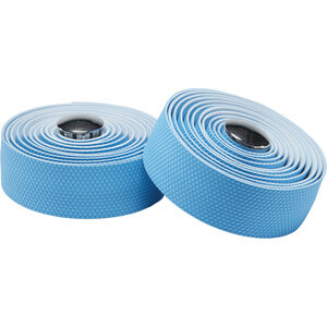 Red Cycling Products Racetape Lenkerband blau blau