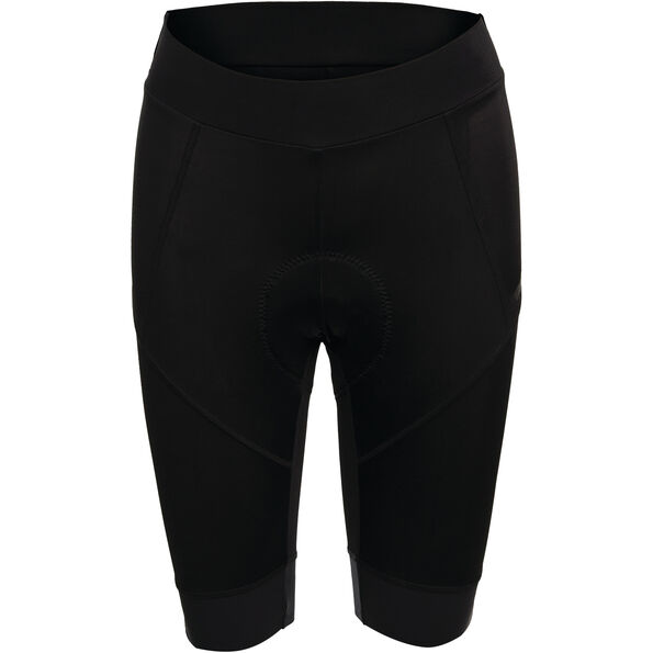 AGU Essential Prime Bike Shorts