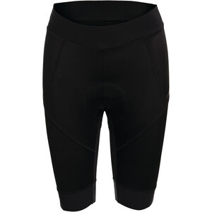 AGU Essential Prime Bike Shorts Damen black black