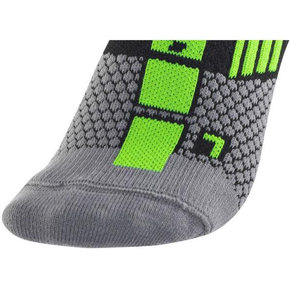 Cube Action Essentials Socken