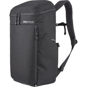 Marmot Rockridge Daypack black/cinder black/cinder
