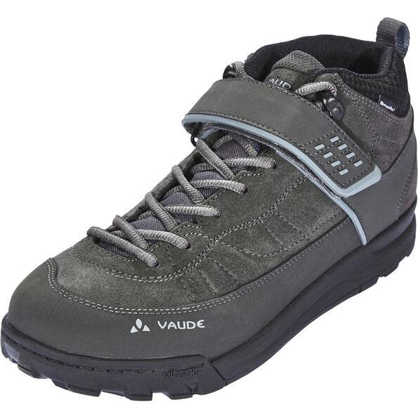 VAUDE Moab Mid STX AM Shoes