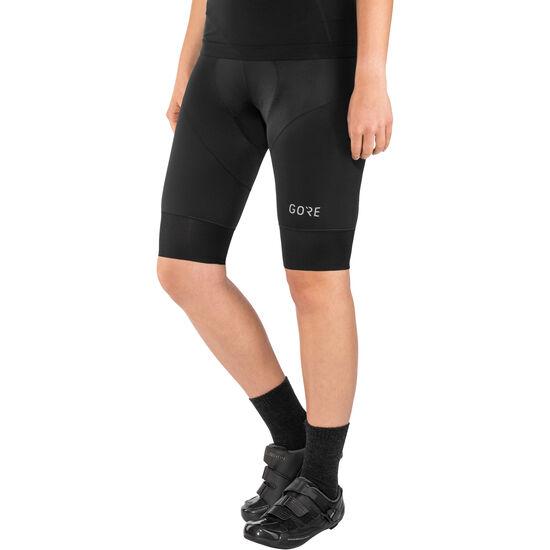 GORE WEAR C5 Short Tights Women bei fahrrad.de Online