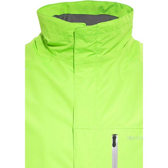 Endura Luminite DL Jacket Men bei fahrrad.de Online