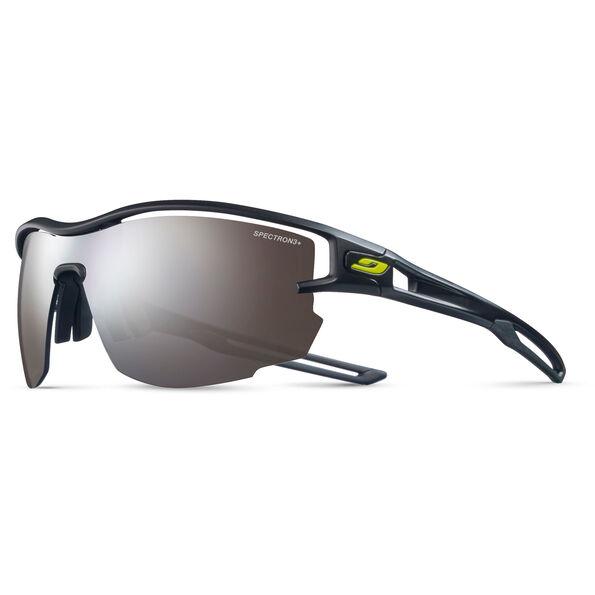 Julbo Aero Spectron 3 Sunglasses