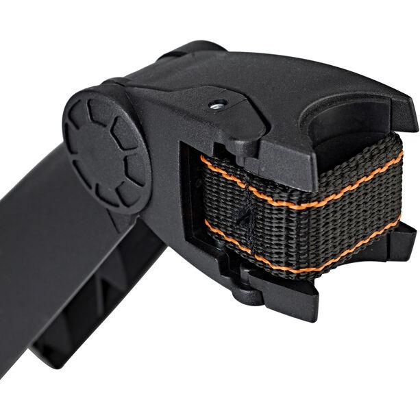 SKS MUD-X & X-TRA-DRY Schutzblechse schwarz