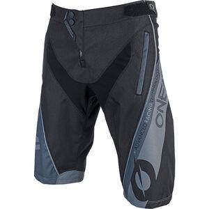 ONeal Element FR Hybrid Shorts black