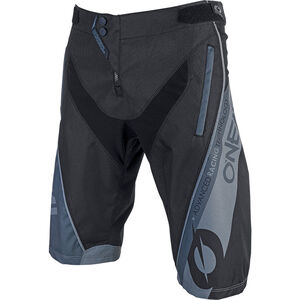 ONeal Element FR Hybrid Shorts Men black bei fahrrad.de Online