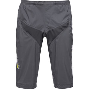 Endura MT500 II Waterproof Shorts Men black
