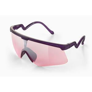 ALBA Optics Delta Mr Pink Glasses Herren purple haze purple haze