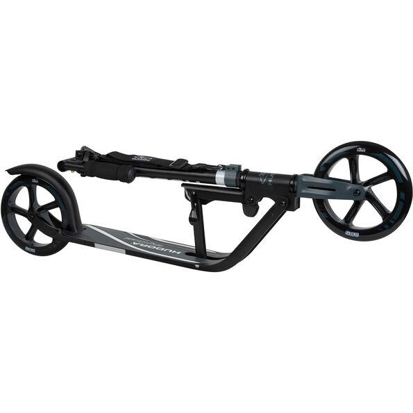 HUDORA Big Wheel City Roller