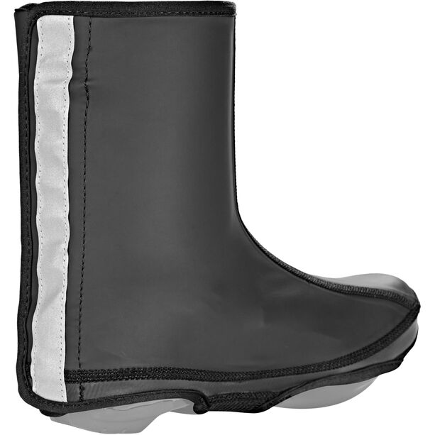 VAUDE Wet Light III Überschuhe black
