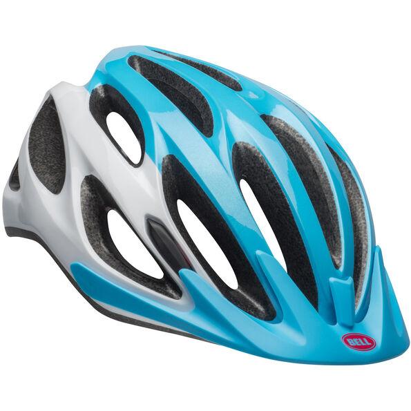 Bell Coast Helmet