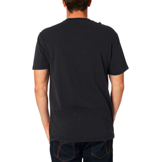 Fox Agent Airline Short Sleeve T-Shirt Men bei fahrrad.de Online
