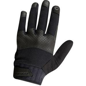 PEARL iZUMi Pulaski Gloves black/black black/black