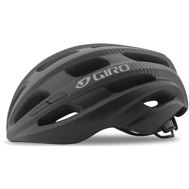 Giro Isode Helm matte black