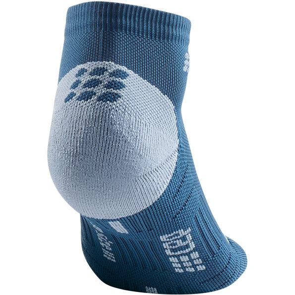 cep Low Cut Socks 3.0 Herren