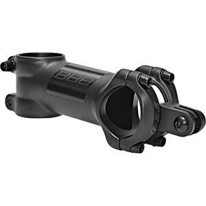 BBB Rider +/-7D BHS-09 Vorbau Ø31,8mm schwarz schwarz