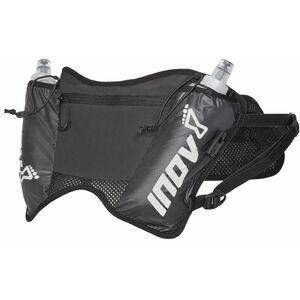 inov-8 All Terrain Pro 1 Waist Pack Black bei fahrrad.de Online
