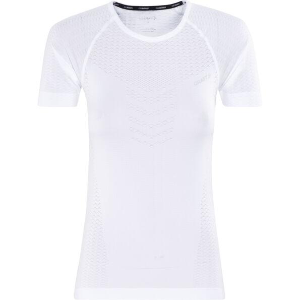 Craft Cool Intensity RN SS Shirt