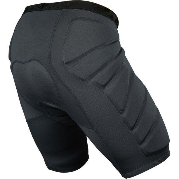 IXS Hack Shorts Lower Body Protective Kinder grey