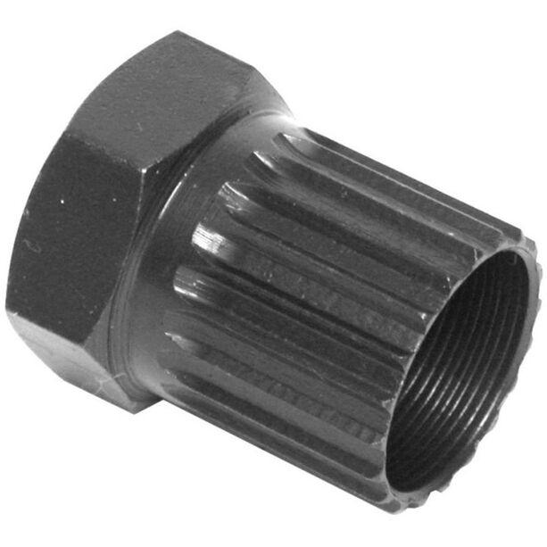VAR RL-40100 Freilaufkörperabzieher