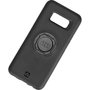 Quad Lock Case - Samsung Galaxy S8
