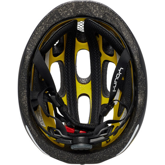 ABUS Youn-I MIPS Helmet bei fahrrad.de Online