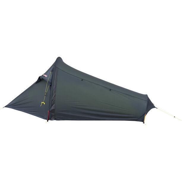 Helsport Ringstind Superlight 1 Tent blue
