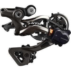 Shimano XTR RD-M9000 Schaltwerk 11-fach schwarz bei fahrrad.de Online