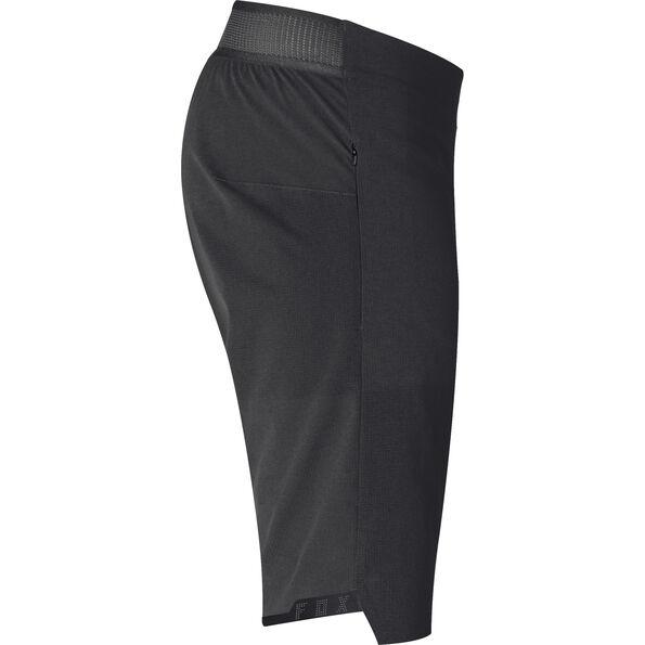 Fox Flexair Vent Baggy Shorts
