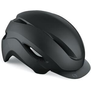 Rudy Project Central Helmet black matte black matte