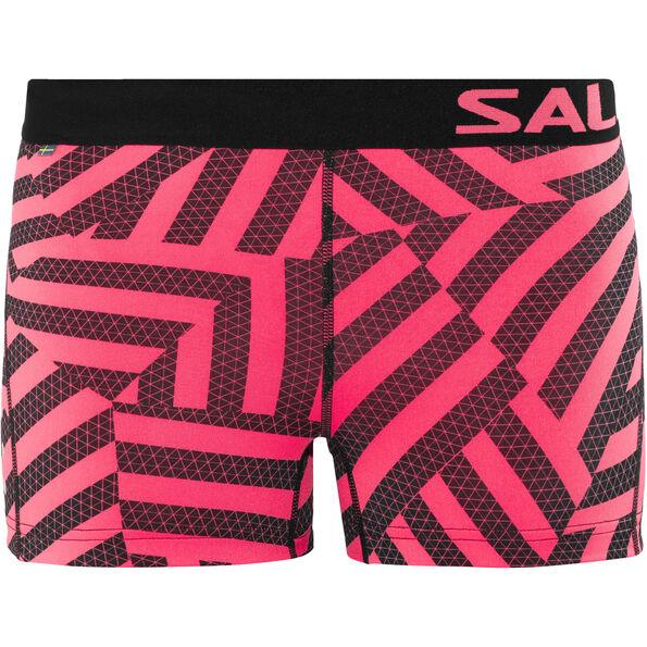 Salming Energy Shorts