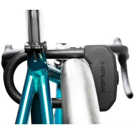 Hiplok D Bügelschloss bei fahrrad.de Online