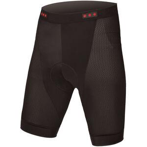 Endura Singletrack 500 Series Liner Shorts Herren black