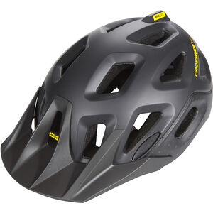 Mavic Crossride Helmet Damen after dark/yellow after dark/yellow