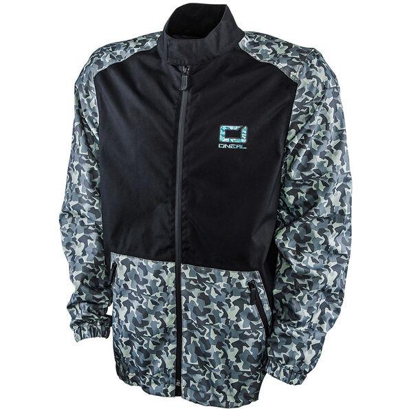 ONeal Shore II Rain Jacket