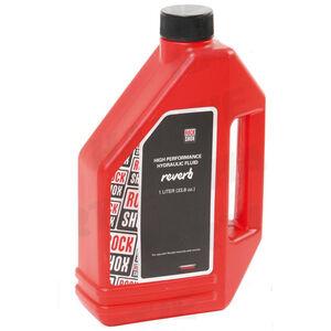 RockShox Reverb Hydrauliköl 2,5wt 1000 ml bei fahrrad.de Online