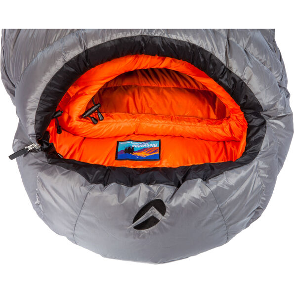 Valandré Chill Out 850 Sleeping Bag L
