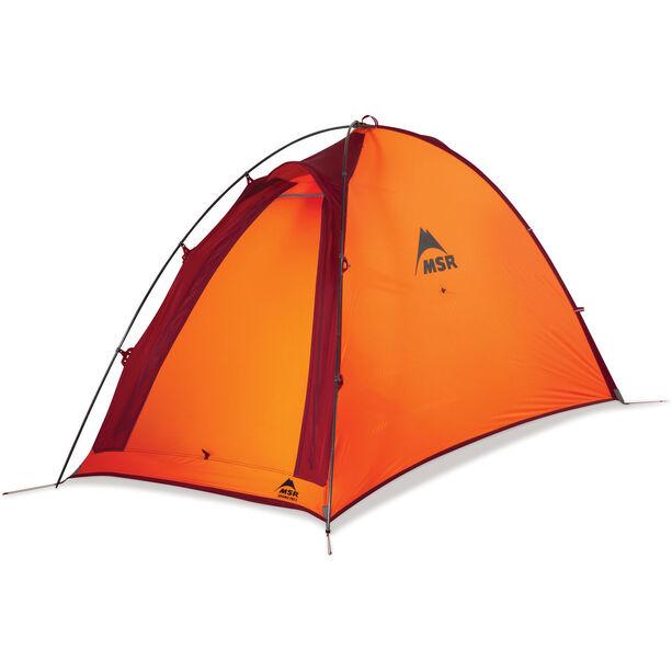 MSR Advance Pro 2 Tent