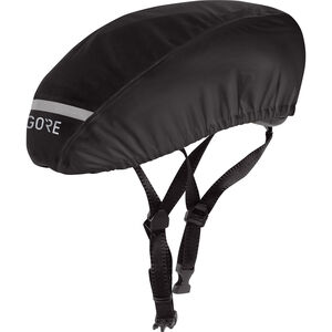GORE WEAR C3 Gore-Tex Helm Cover black black