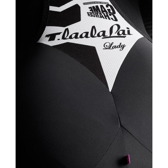 assos T.laaLalaishorts_S7 Women bei fahrrad.de Online