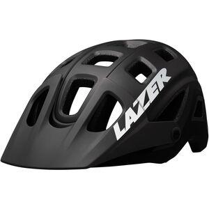 Lazer Impala Helmet matte black matte black
