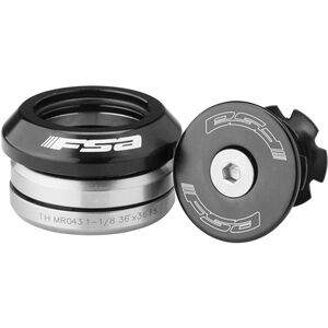 FSA Orbit CE I Steuersatz TH No. 16 A-Head 36°/36°